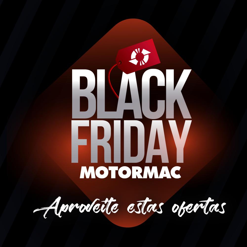 black_friday_motormac